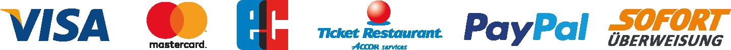 PP_Zahlungsmethoden (Visa, mastercard, ec, ticket restaurant,paypal, sofort überweisung