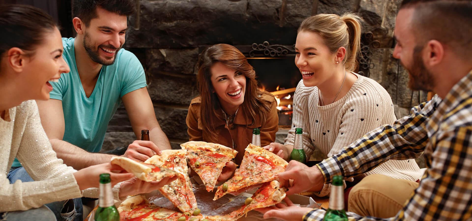 Pizza+Pasta_Xtreme