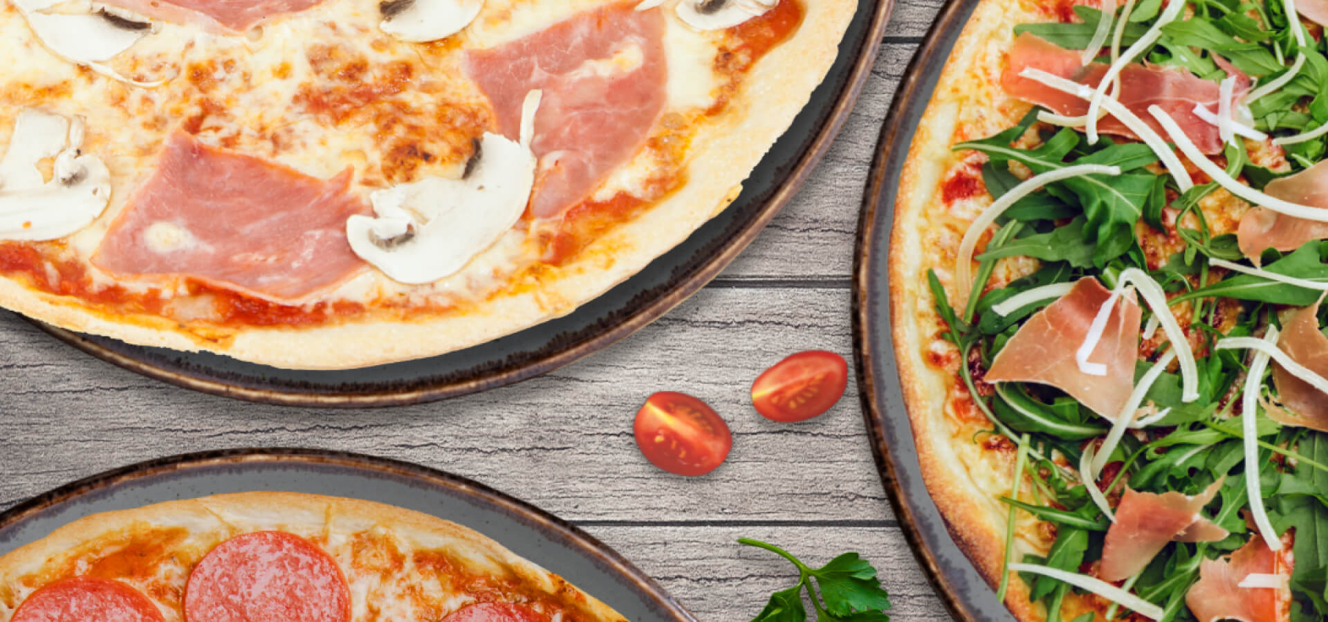 Pizza+Pasta_Datenschutz