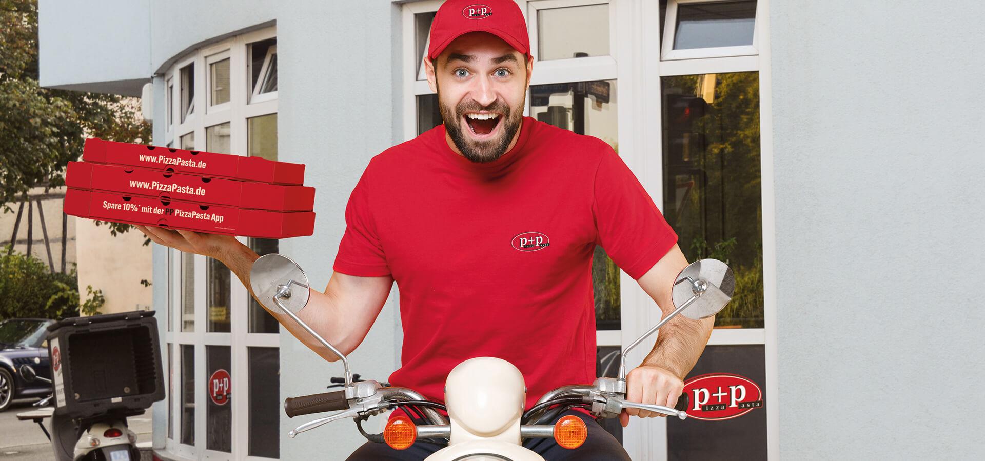 Jobs_Bei_PizzaPasta