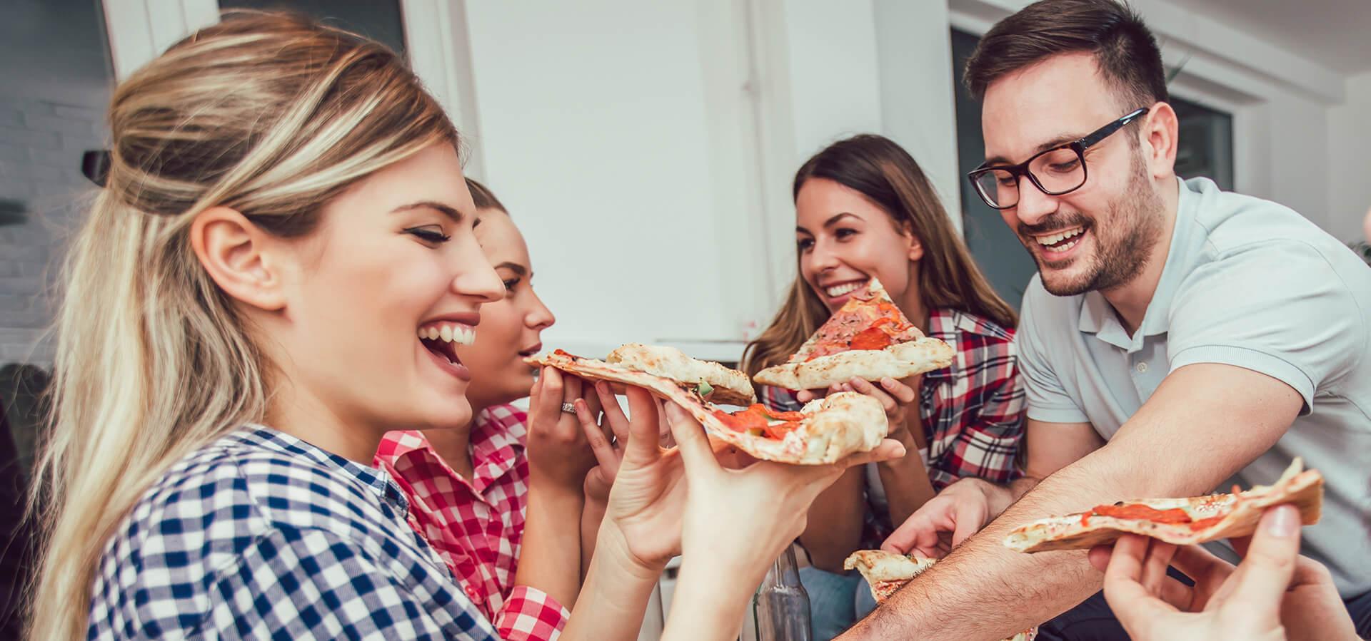 PizzaPasta_Feedback