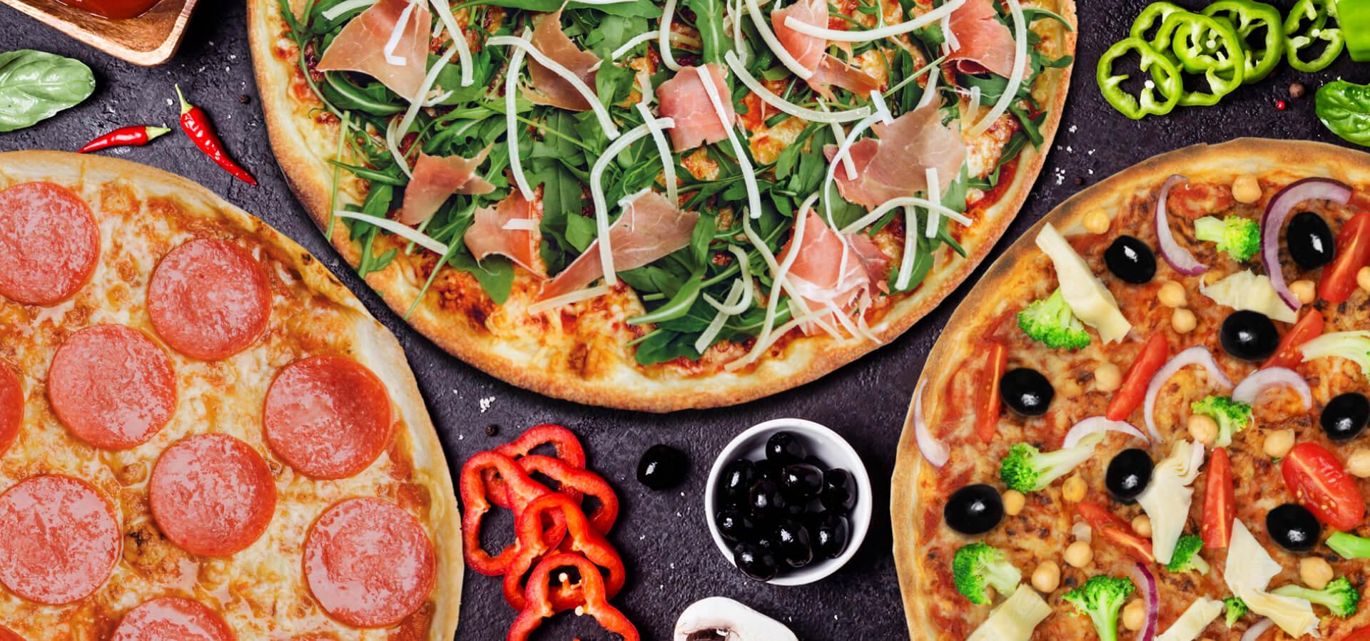 Pizza_Pasta_Bonus