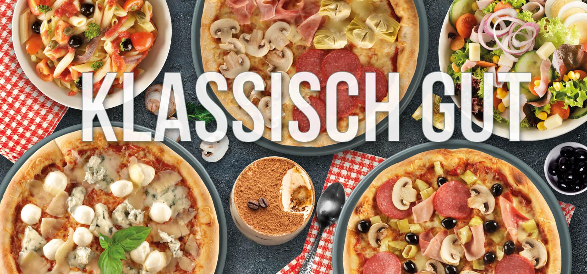 Pizza Pasta_Speisekarte_Jan-Maerz